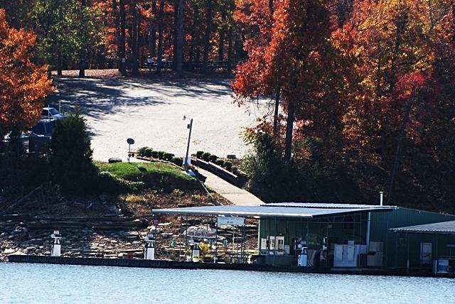 Used boats northwest ga, boat rental horseshoe bend lake ...