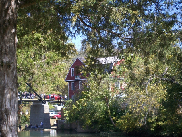 war-eagle-bridge-war-eagle-mill-during-craft-fair-stay-at-cute-little-cottage-rogers-ar